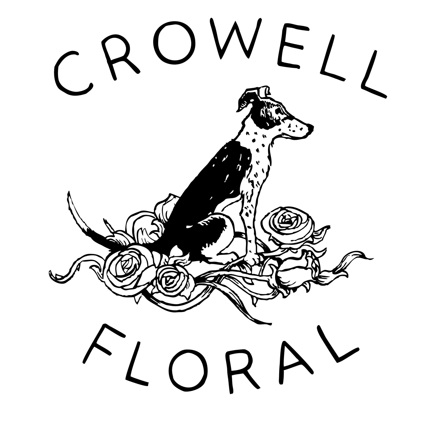 Crowell Floral