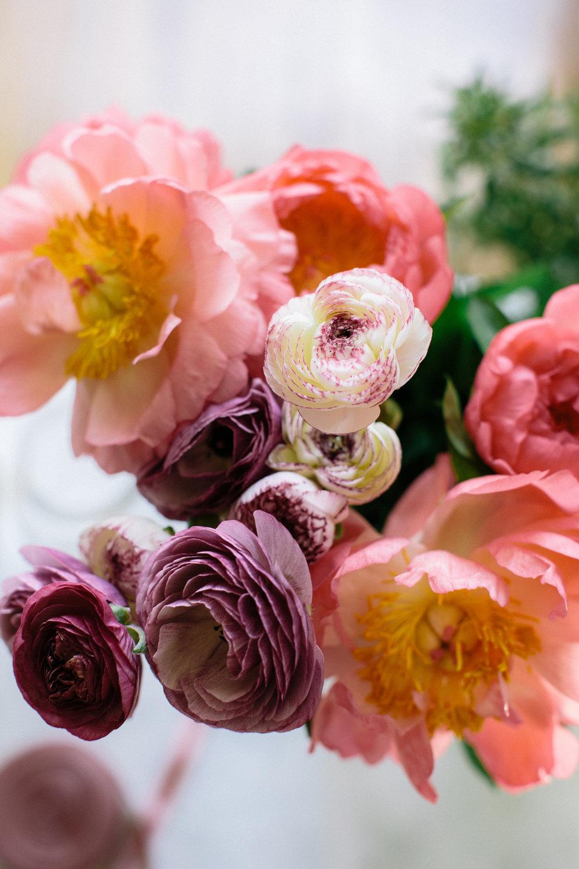 Crowell Floral-Crowell Floral-0003.jpg