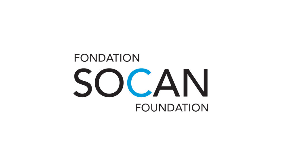 SOCAN_Foundation_2C.jpg