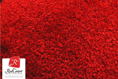 Completely new Red Carpet Runner — Red Carpet Runner & Backdrop Distributor EH64