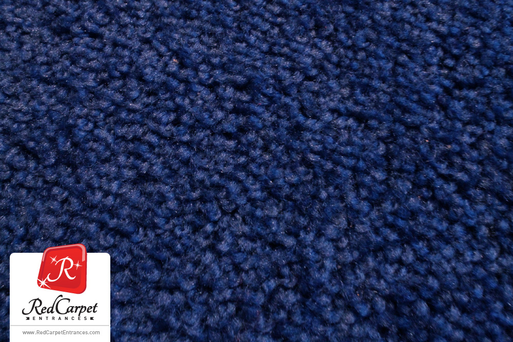 Navy Blue Carpet Runner Red Carpet Runner Amp Backdrop