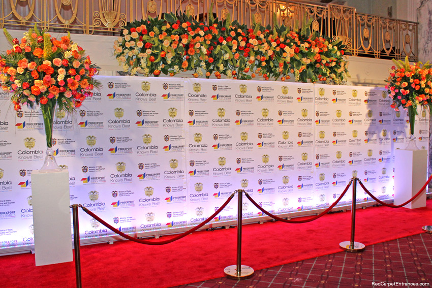 red-carpet-entrance-waldorf-astoria-nyc