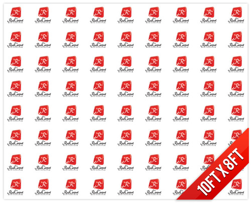 Step And Repeat Kit X Red Carpet Runner Backdrop Distributor - Step and repeat template