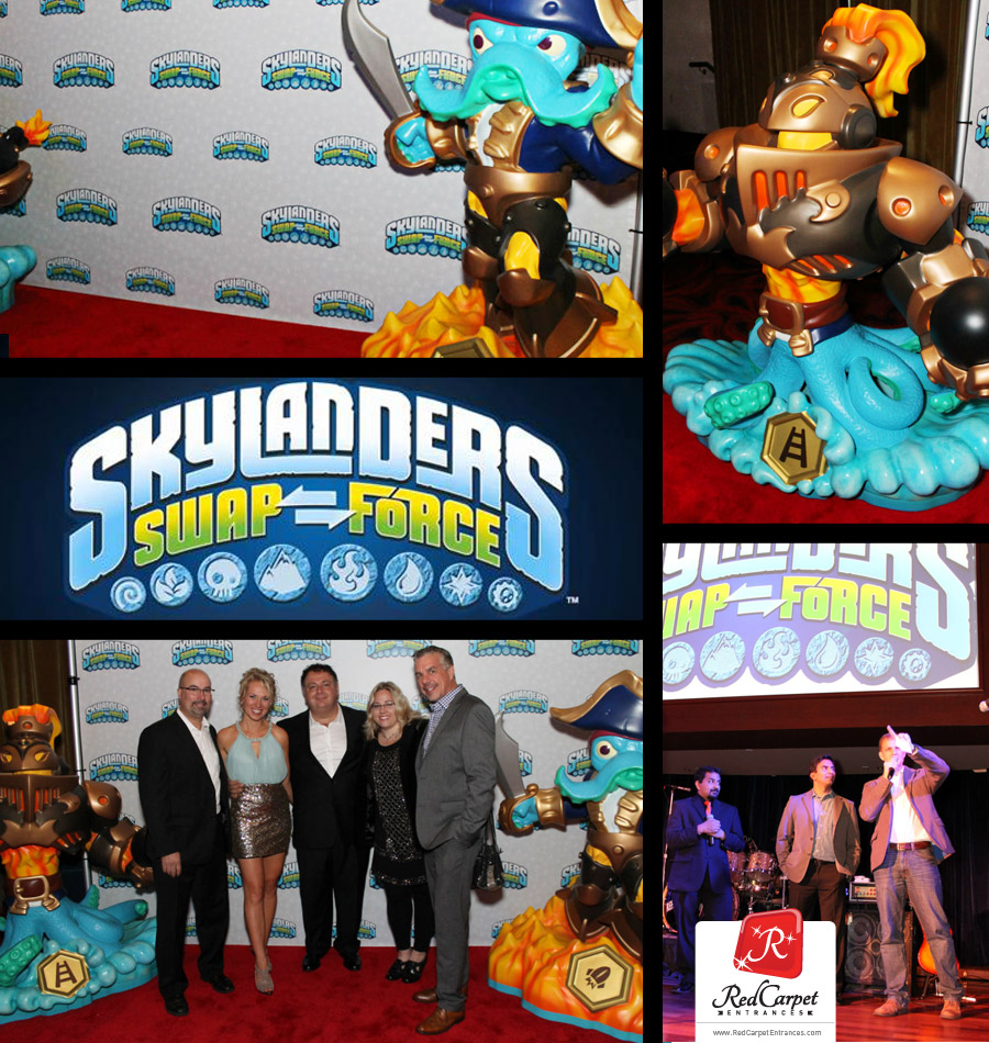 skylanders-swapforce-red-carpet-launcy-party.jpg