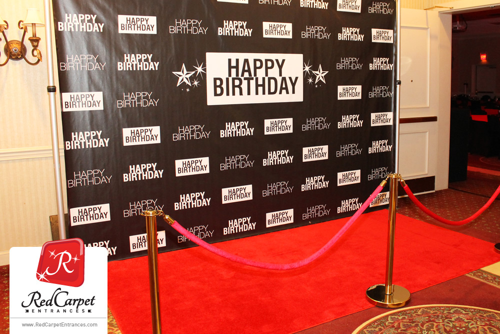 hollywood-red-carpet-birthday-entrance.jpg