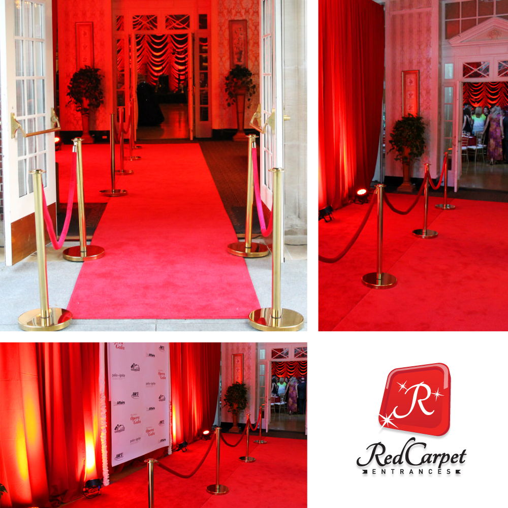 red-entrance-carpet.jpg