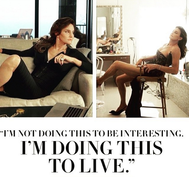 caitlyn-jenner-doing-this-to-live.jpg