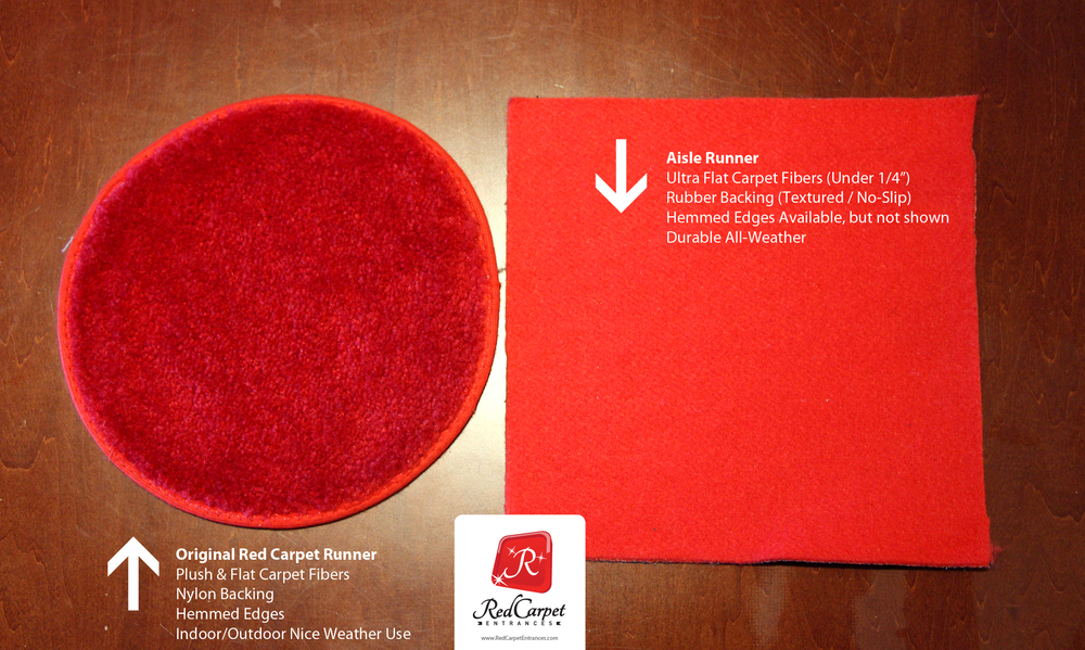 Red Outdoor Carpet Red Carpet Runner Red Carpet Backdrop Event Shop