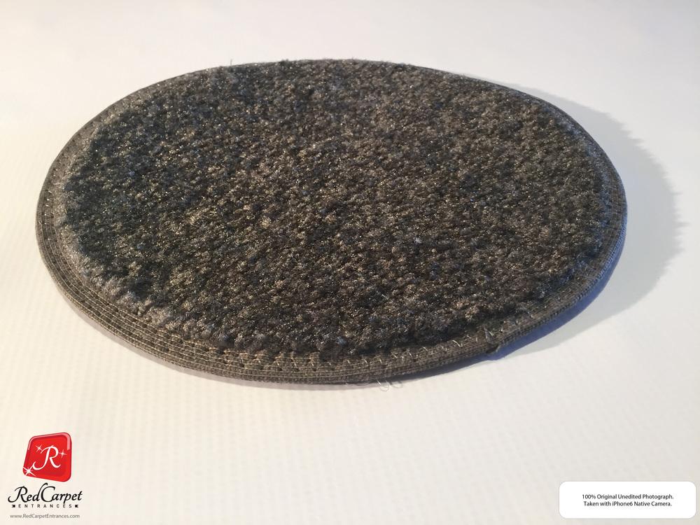 event-rug-dark-gray.JPG