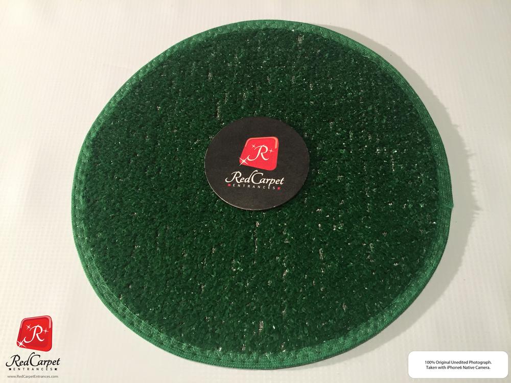 Astroturf Carpet