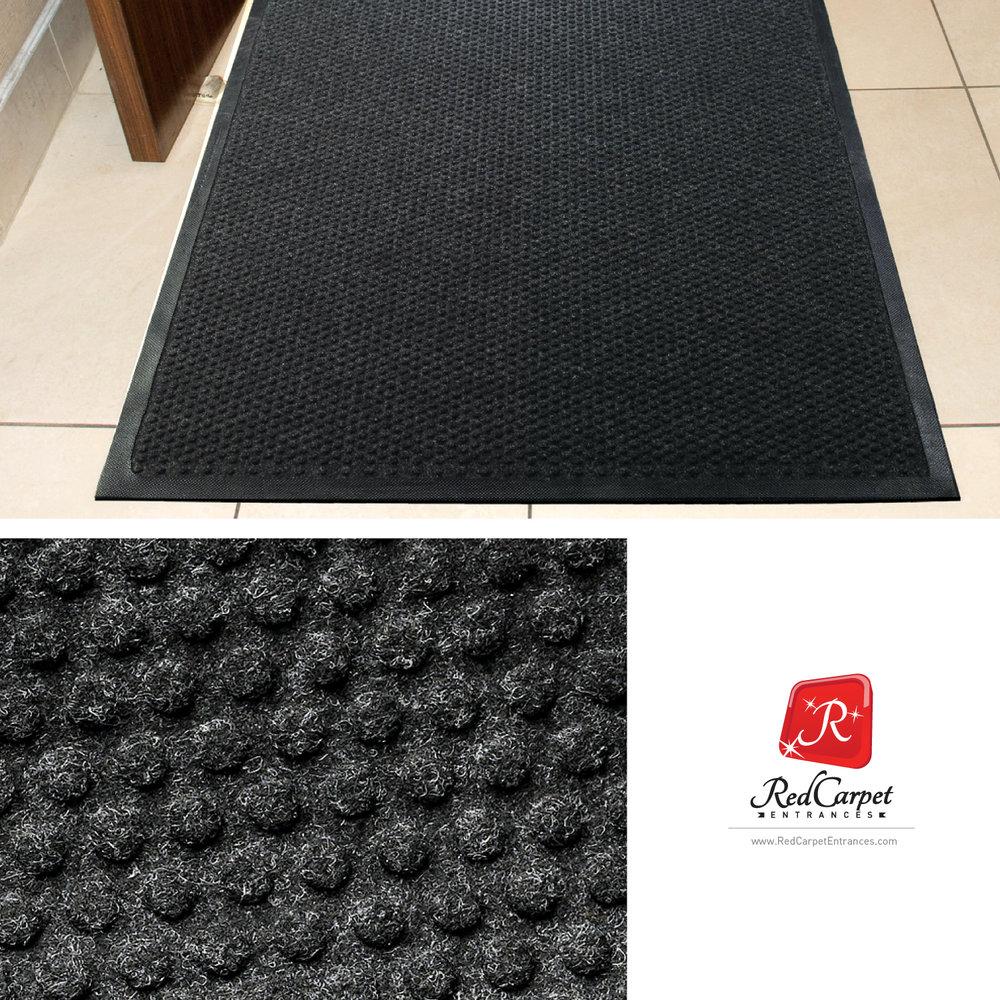Walk Off Mat Tile Display Gallery Item 1 Grate Mat
