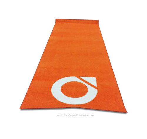 custom logo rugs. Logo Rugs. Custom Rug Rugs
