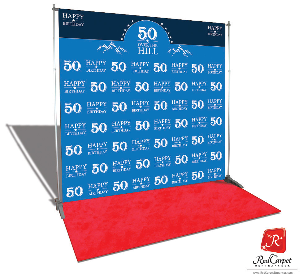 blue hill singles over 50 Free shipping on all orders over $99 toggle  $50 (2) category  category: strings (8) price: under $2500 (6) $2500 to $5000 (2) singles sort by:.