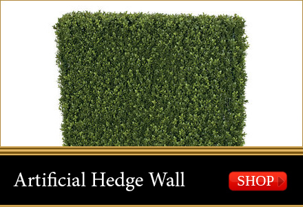 artificial-hedge-wall-boxwood-foliage-topiary.jpg