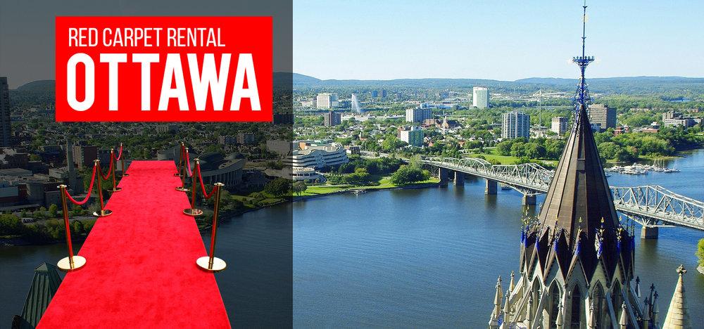 red-carpet-rental-ottawa.jpg