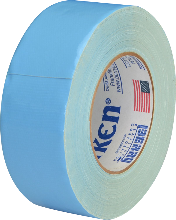 double sided carpet installation tape
