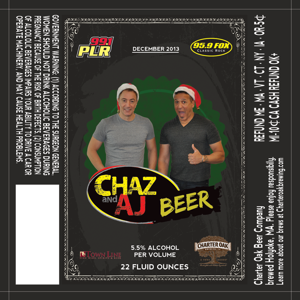 beerlabel.png