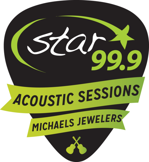 acousticlogo+(2).png