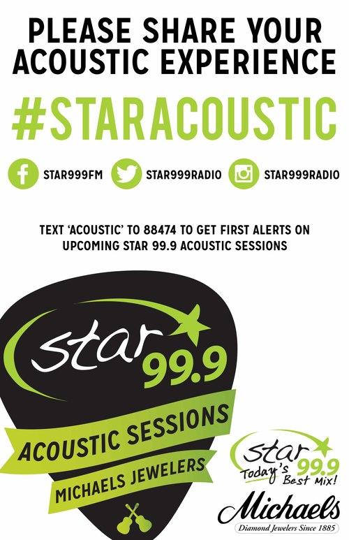 acousticposter.jpg