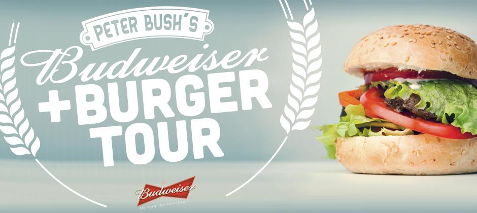 burgertour.png