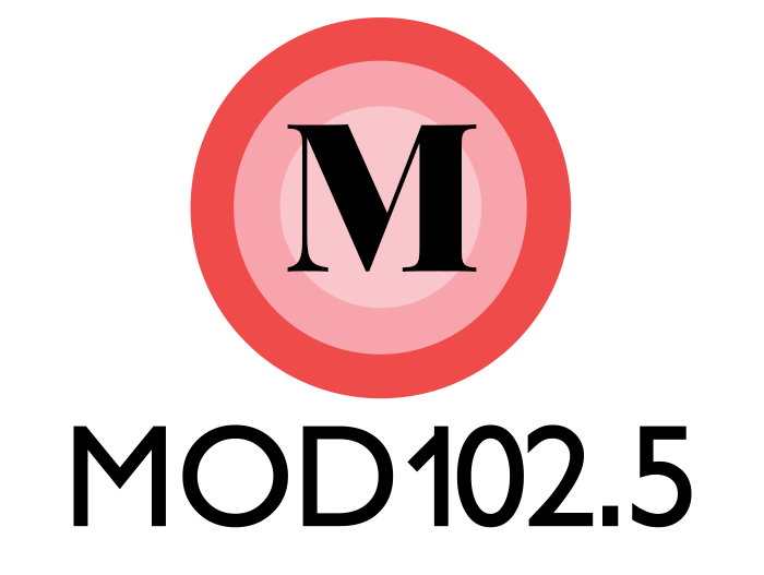 mod1025_10.png