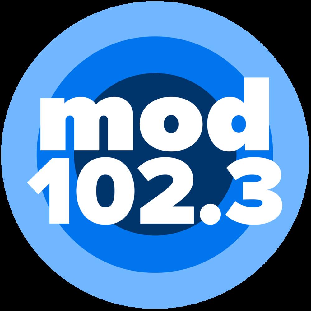 mod1200.png