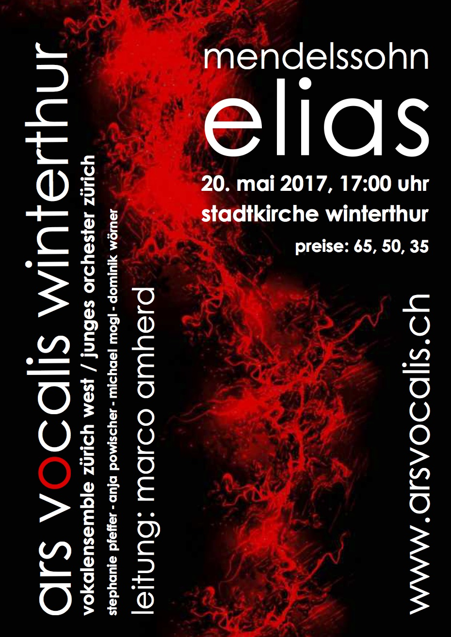 flyer_elias_Optimieren Kopie.jpg