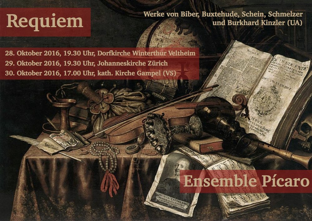 requiem flyer Kopie.jpg