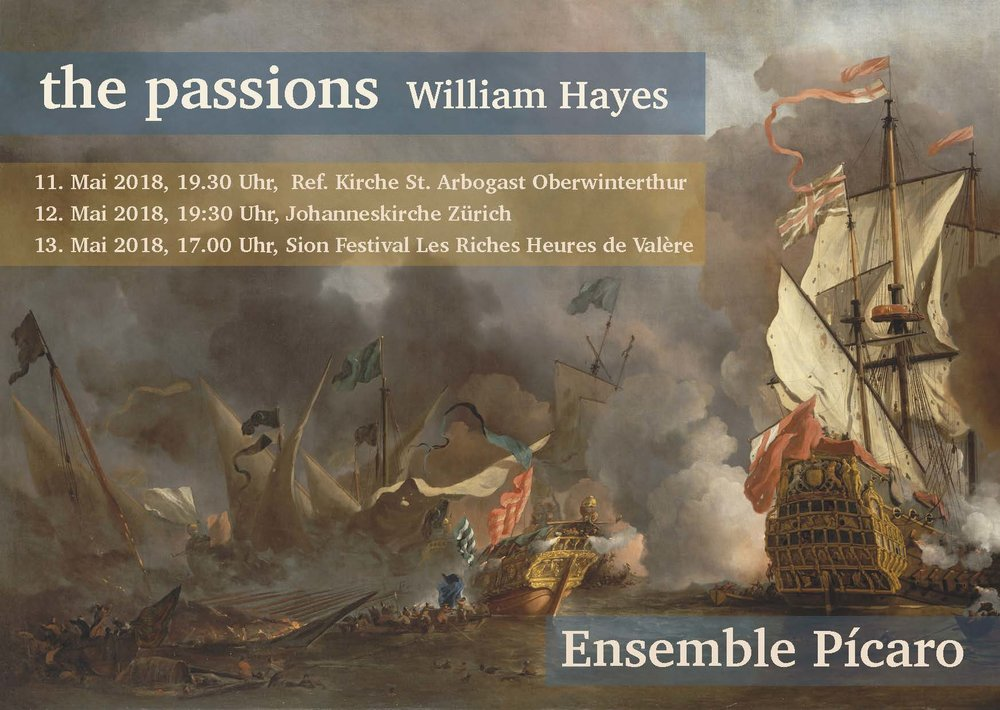 passions flyer jpeg_Seite_1.jpg