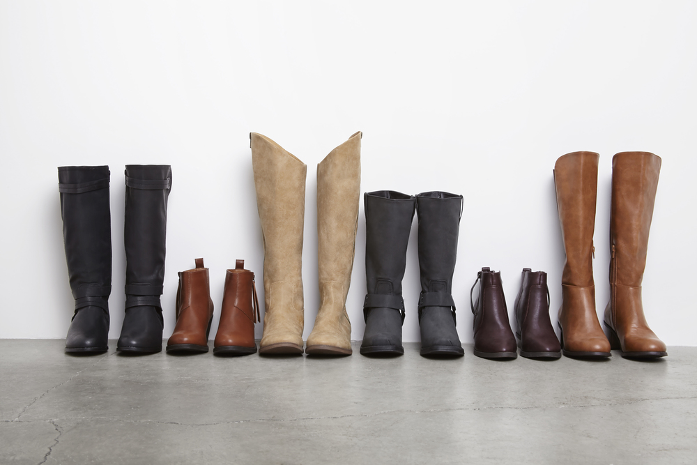 09-09-14_F1_CAMPAIGN_HIGH_AND_LOW_BOOTS_JW_KM_4186_Flat.jpg