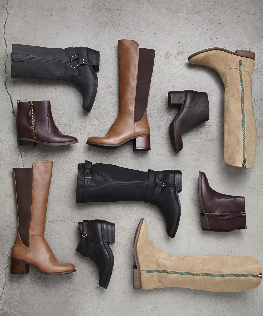 09-09-14_F1_CAMPAIGN_HIGH_AND_LOW_BOOTS_JW_KM_4177.jpg