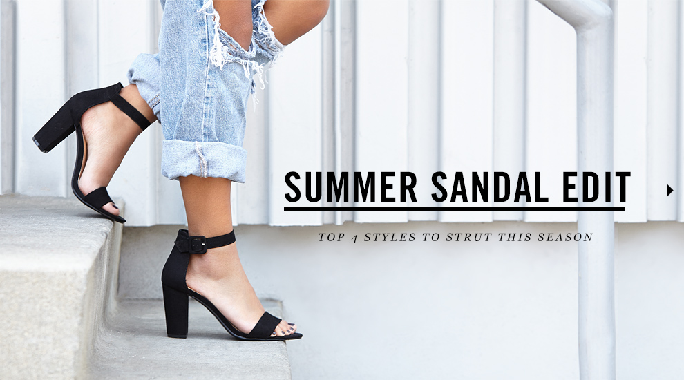 SummerShoeEdit_LB-cover.jpg