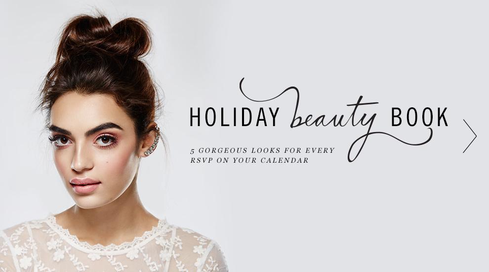 holidaybeauty0.jpg