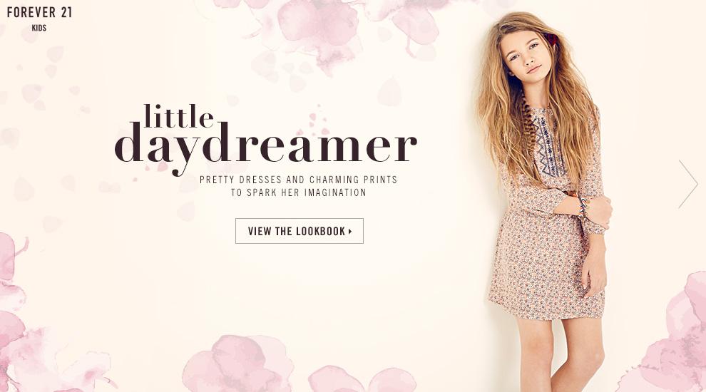 daydreamer0.jpg