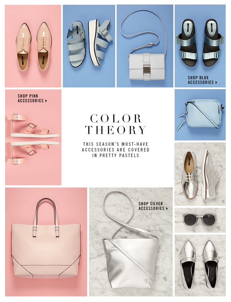 color-theory_image.jpg