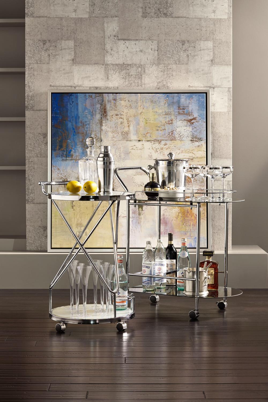 bar carts.jpg