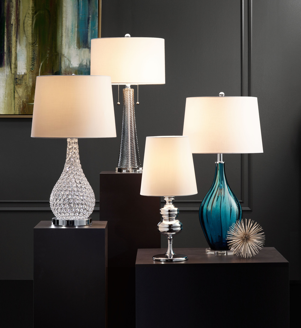 082715-contemporary-modern-table-lamps-h3.jpg