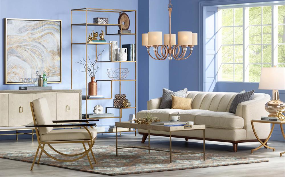121515-55d-sbr-designer-pieces-serenity-h.jpg