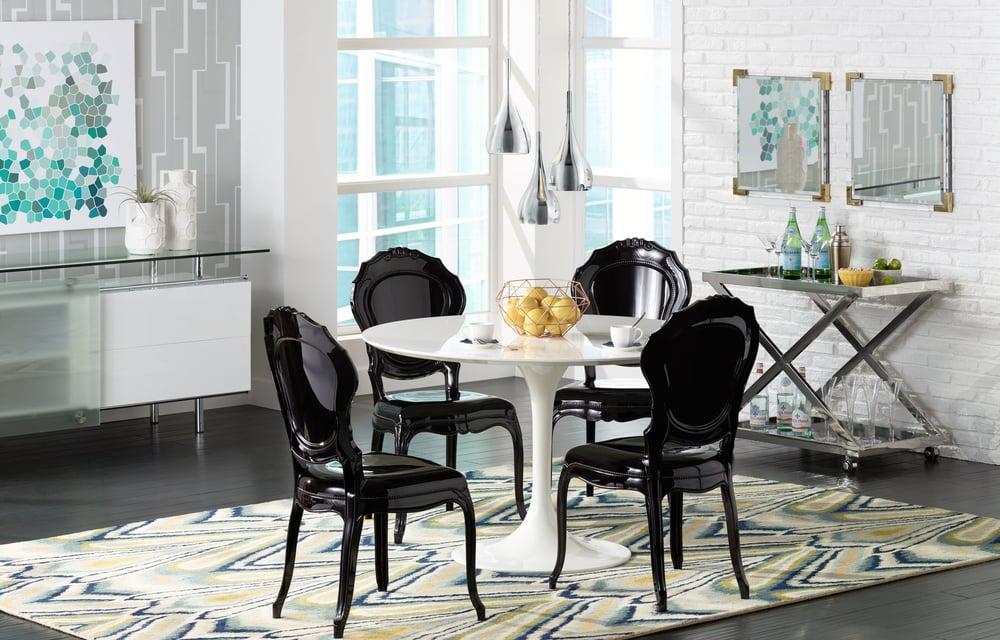 112415-55d-151147-diningroom-h.jpg