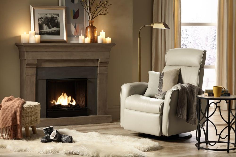 111915-55d-recliners-151149-h.jpg