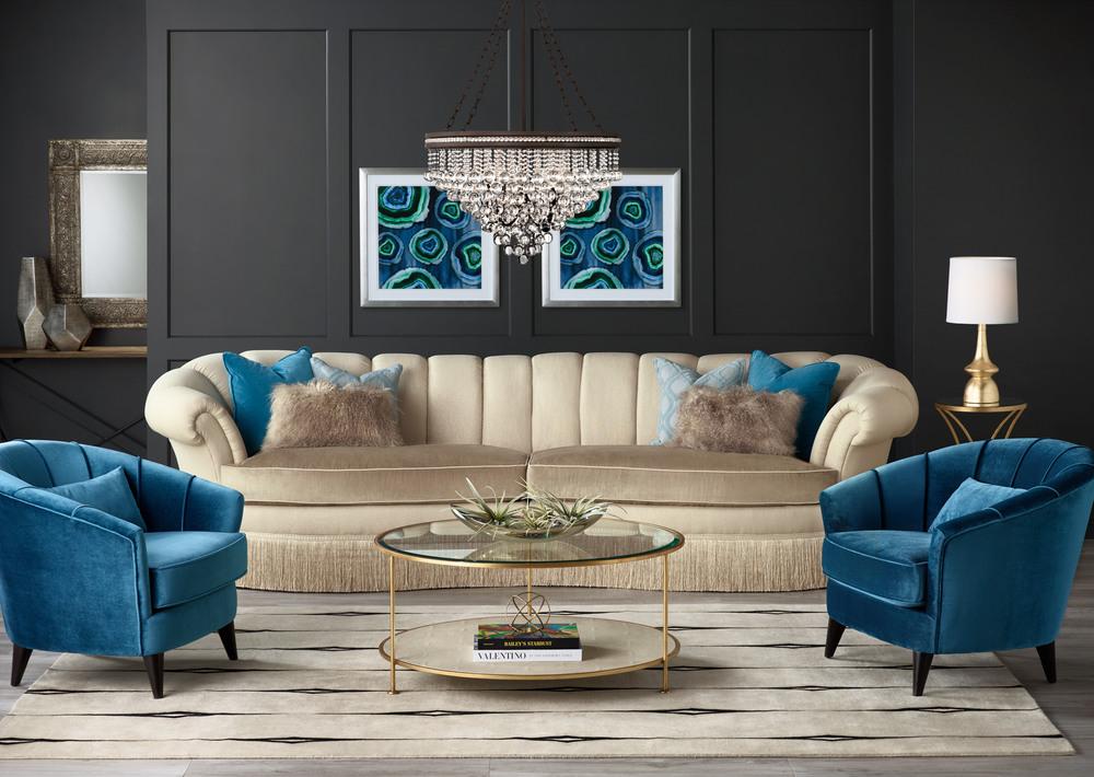 122915-55d-sbr-livingroom.jpg