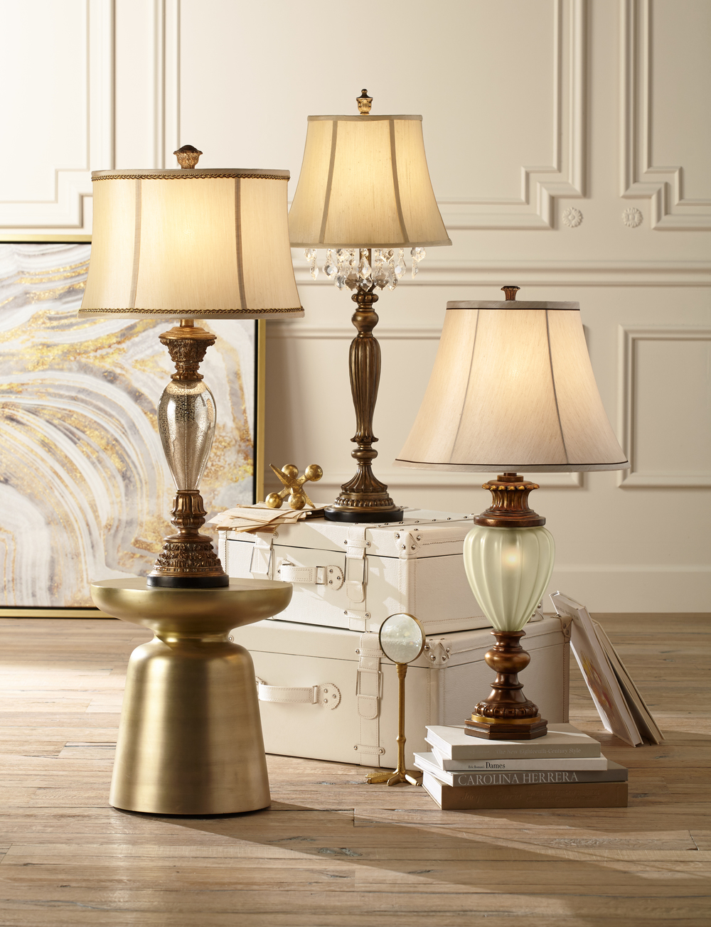 010516-traditional-table-lamps-h.jpg