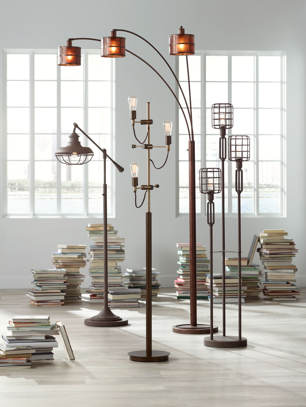 010716-transitional-floor-lamps-h.jpg