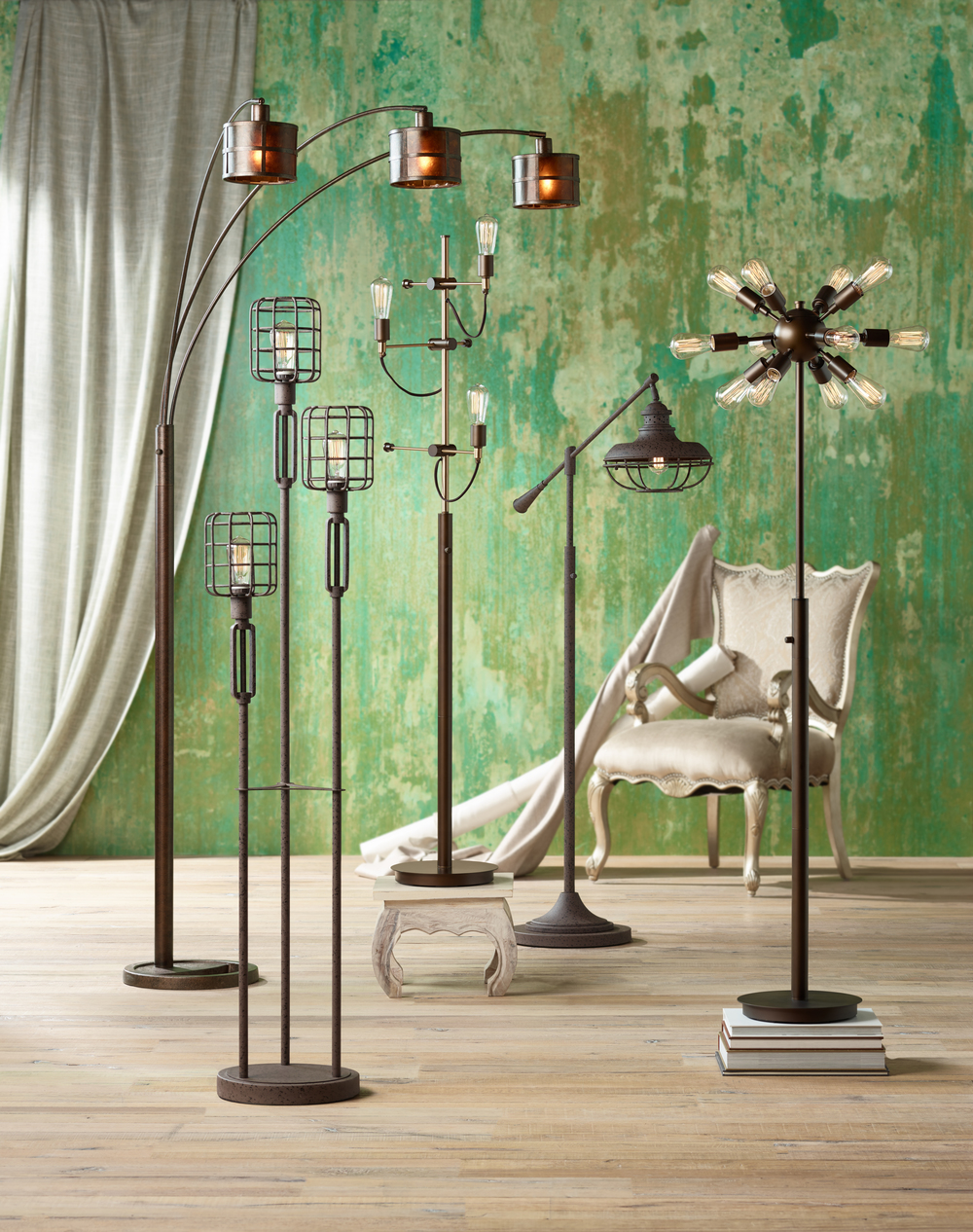 121715-transitional-floor-lamps-h.jpg