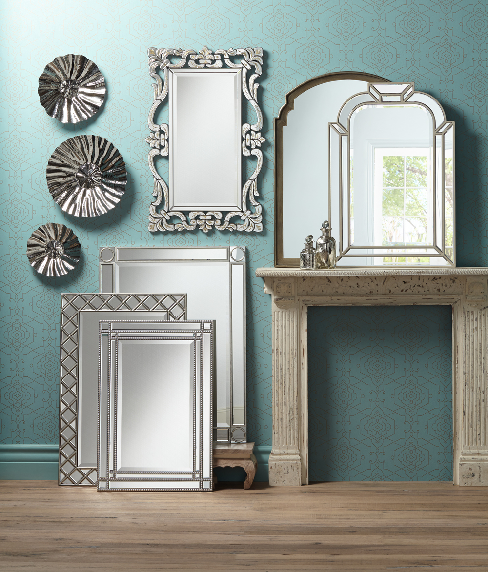 120115-transitional-wall-art-mirrors-h.jpg