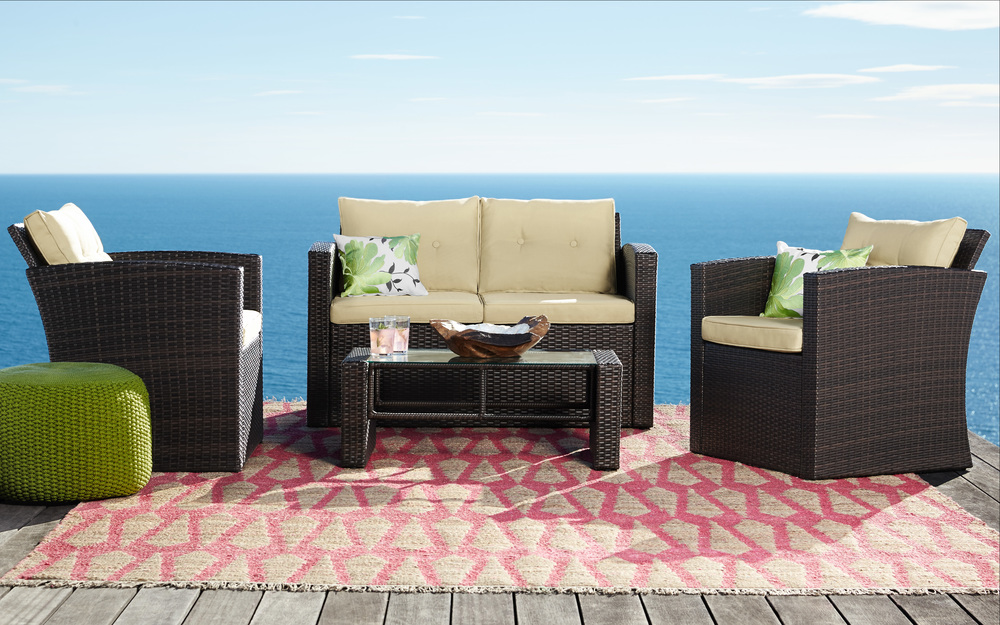 020116-55d-161235-outdoor-furniture.jpg
