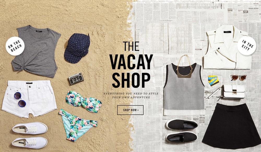 VacayShop.jpg
