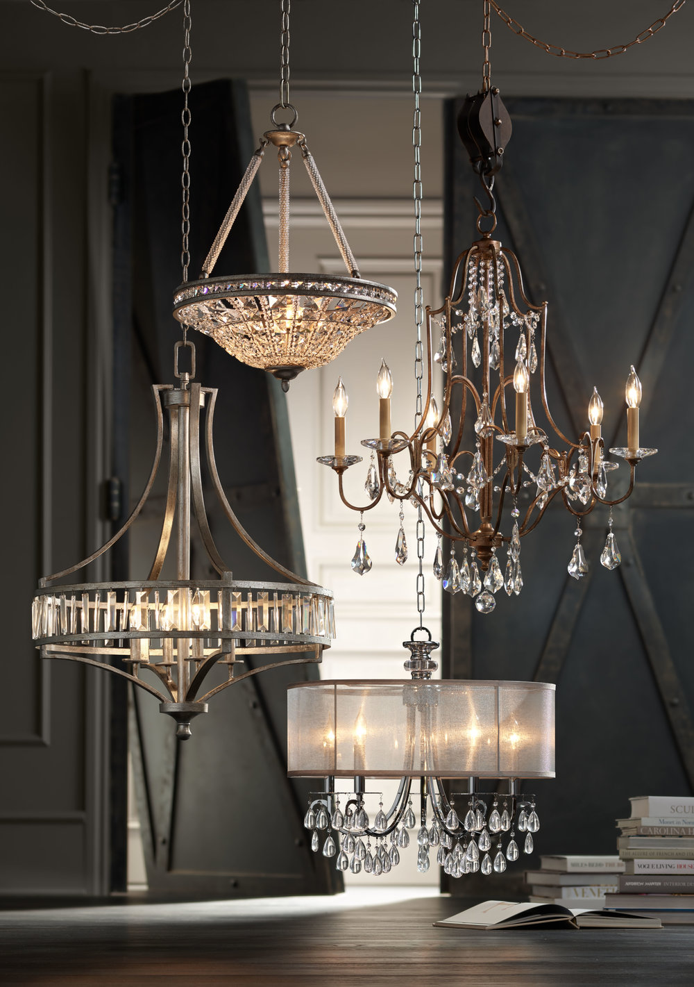082217-traditional-chandeliers-h.jpg