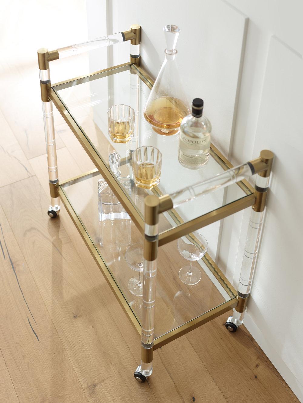 181023-contemporary-modern-furniture-1k514-h.jpg