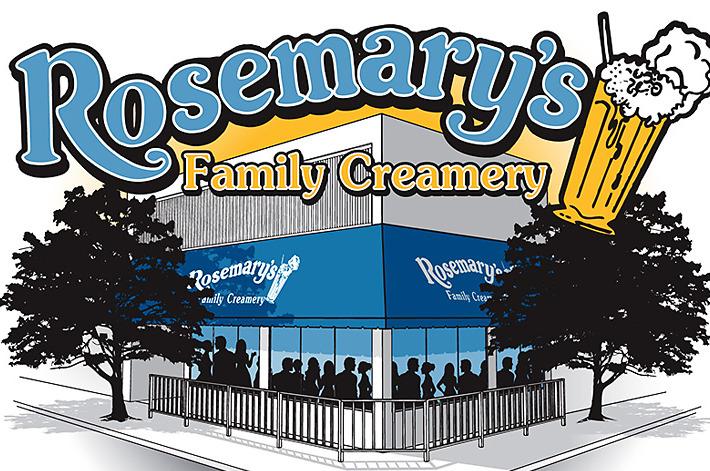 Rosemarys_slide-710x471.jpg